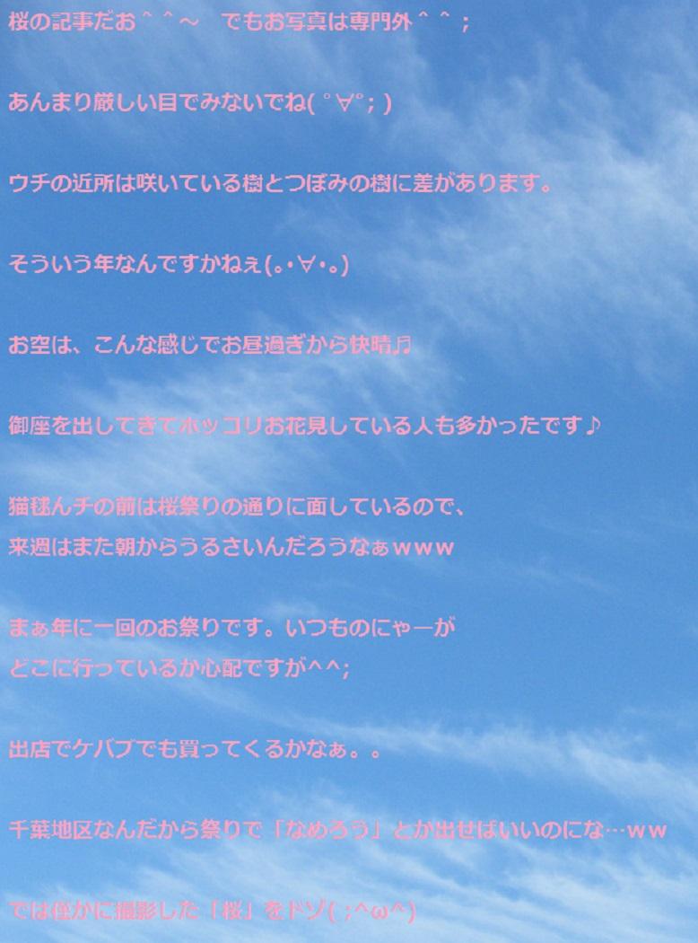 222記事DSCF9553.jpg