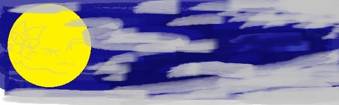 秋月.jpg