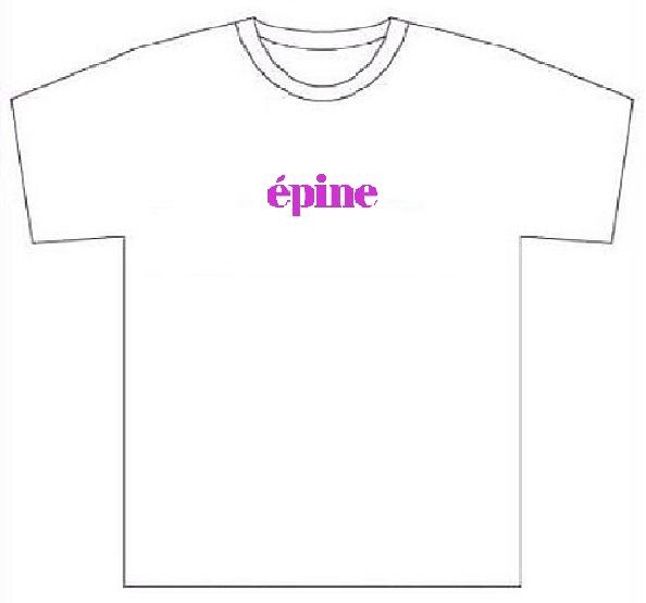 epine02002.jpg