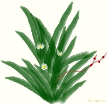 majyo献花.jpg