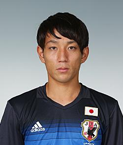 miyoshi_koji.jpg