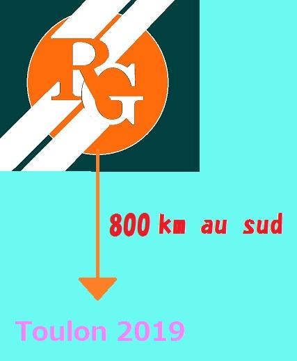 rg南下600km2019.jpg